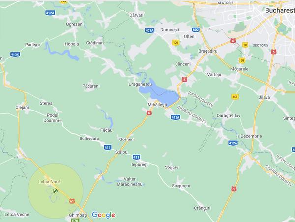 Harta_teritoriu.png