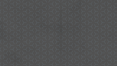 Blank Background.png