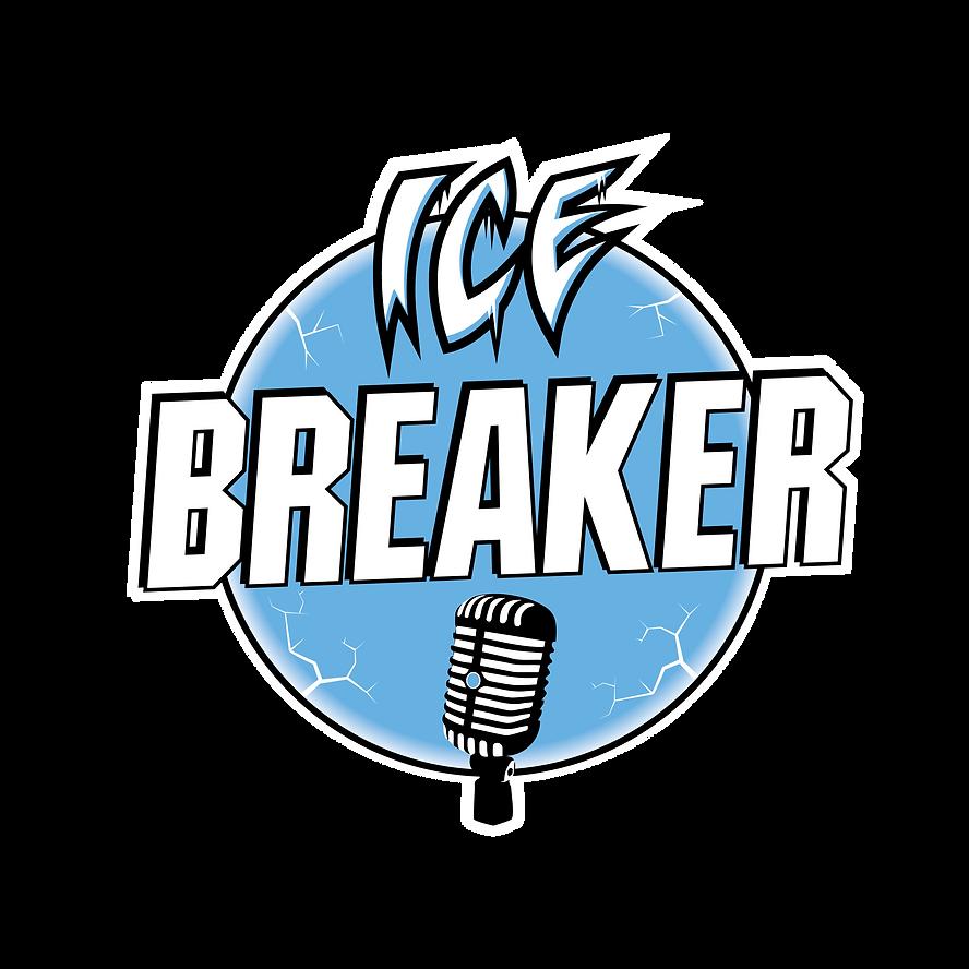 ICE Breaker LOGO.png