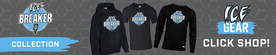 Ice Breaker Gear.png