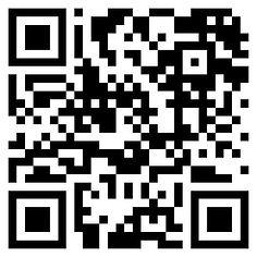 Hive QR Code.jpeg