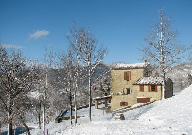 snowy_house[1].jpg