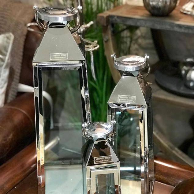 Silver Lanterns.jpg