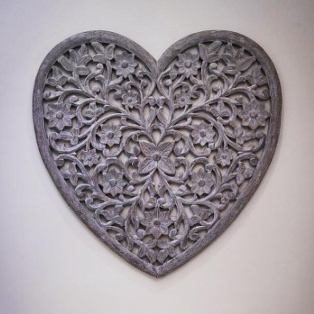 Grey Heart.jpg