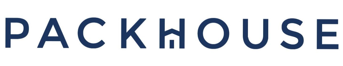 Navy Logo, Packhouse Farnham.jpg