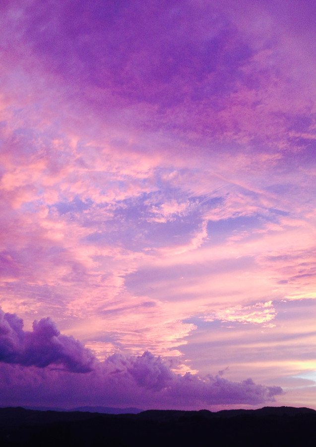 purple_sky[1].jpg