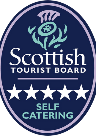 5-Star-Self-Catering-Logo.png