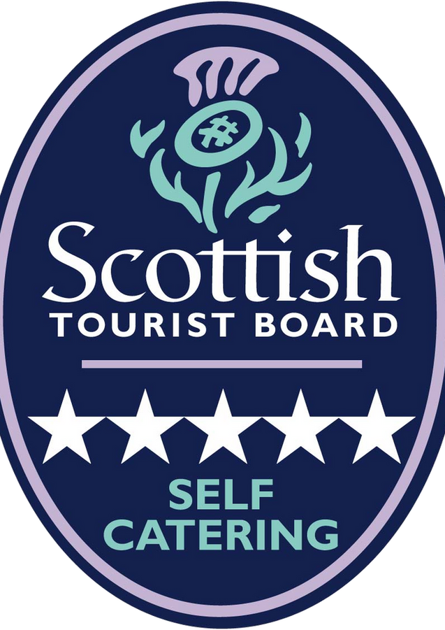 5-Star-Self-Catering-Logo.png