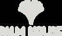 Main Logo silver transparent.png