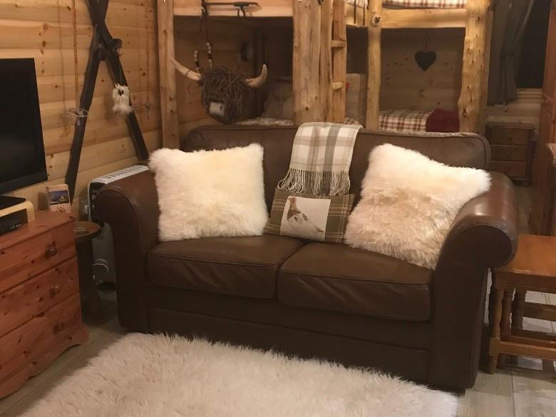 cropped sofa.jpg