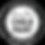 UK_AS_Stockist logos_Chalk-Paint_HR_04.p
