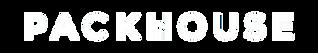 The Packhouse, Farnham (White Logo).png