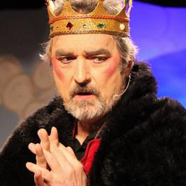 King Nigel JATB.jpg