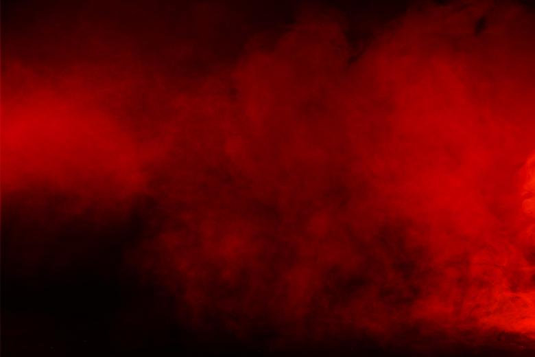 RedBG.jpeg