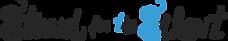 SFTS-logo-horizontal-transparent.png