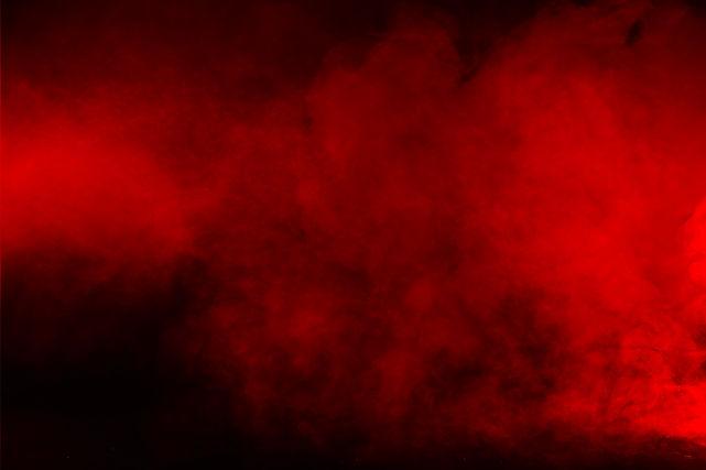 stockvault-red-smoke-red-background280975.jpg