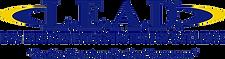 lead_logo.png