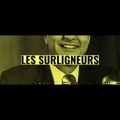 Surligneurs.png