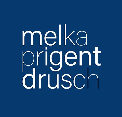 Logo_Melka-Prigent-Drusch.png