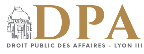 IDEA_DPA_DORE_edited.png