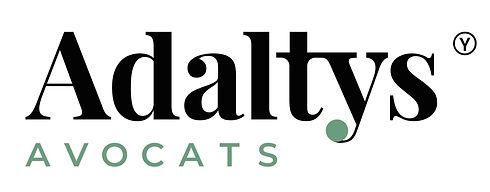 Logo_Adaltys_Avocats.JPG
