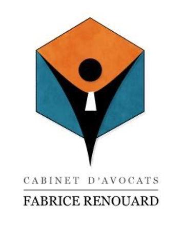Logo_Me_Fabrice_Renouard.JPG