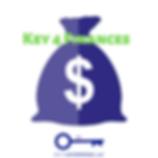 Key 4 Finances.png