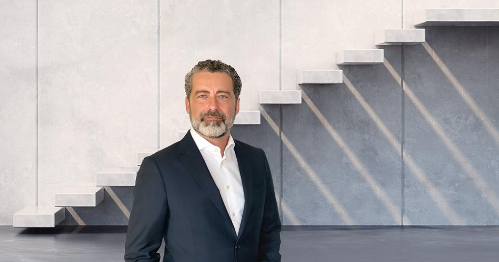 Dr. Carsten Hübner - Homepage