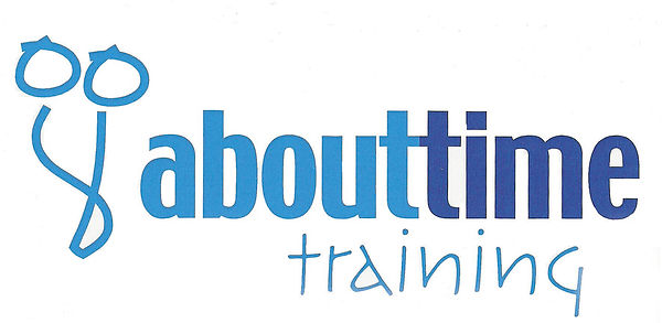 Abouttime-Logo copy.jpg