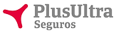 CORREDURIA PGS