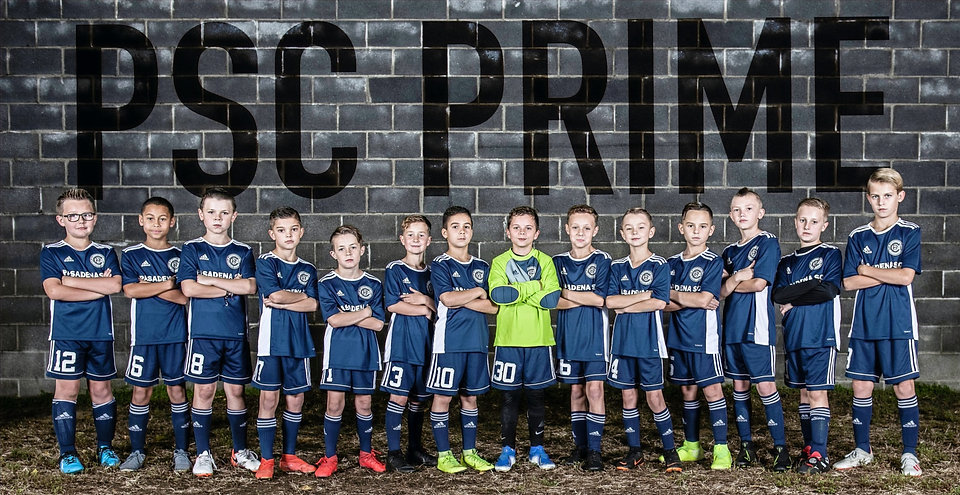 Prime_Team_20191028_374-2_edited_edited.jpg