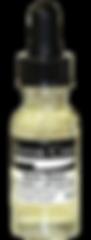 The Vapor Chef, e-liquid