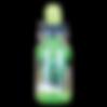 Space Jam e-liquid