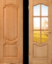 door replacement, new doors, wood doors, aluminum doors, interior doors, exterior doors, door repair, terre haute indiana, brazil indiana, sullivan indiana, rockville indiana, brazil indiana