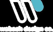 WDC Logo 2019.png