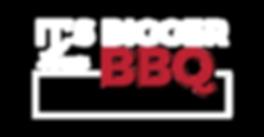 Terre Haute BBQ, Best BBQ in Terre Haute, BBQ, Rick's Smokehouse, Rick's Smoke House, Terre Haute Restaurant, Terre Haute BBQ Restaurant, Best BBQ in Indiana, BBQ Indiana, BBQ Illnois