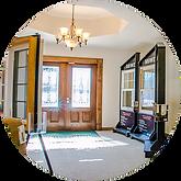 replacement windows terre haute in, new windows, sliding windows