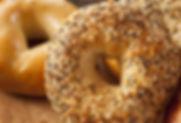 healthy bagels, fresh bagels, custom bagels, terre haute indiana, brazil indiana