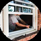 replacement windows, new windows, upvc windows, french doors, vinyl windows, wood doors, new doors