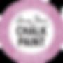 annie sloan logo_3x.png