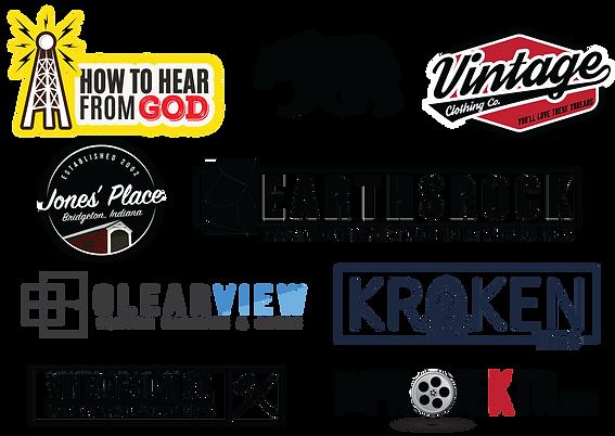 Logo Designer, Logo Design, Graphic Design, Graphic Designer, Terre Haute Indiana