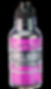 epiclouds e-liquid, max vg