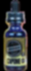 mob e-liquid