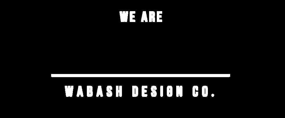 website developer, website builder, low cost websites, graphic design websites, website inspiration, terre haute indiana, indianapolis indiana, avon indiana, sullivan indiana