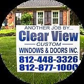 sliding doors, bay windows, bow windows, new windows, new doors, sliding door, patio door, vinyl window