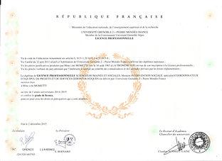 licence_pro_géronto.jpg
