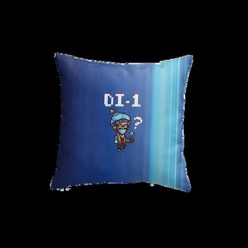 DI-1 PILLOW