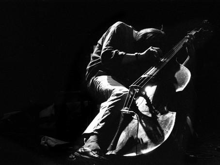 jazz for alle-uke 50