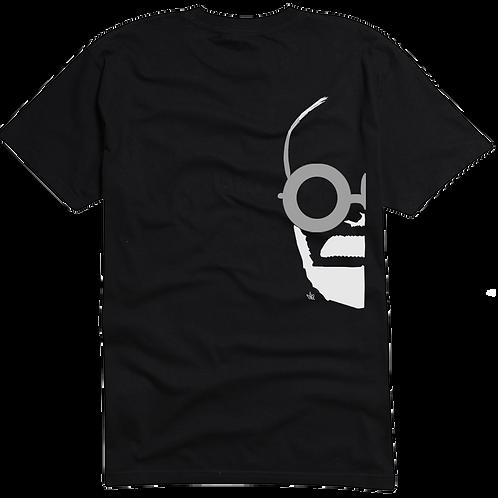 Band's Shirt