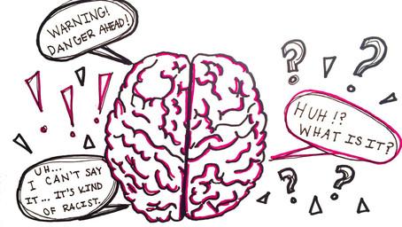 Myth: Implicit/Unconscious Bias Training Doesn't Work